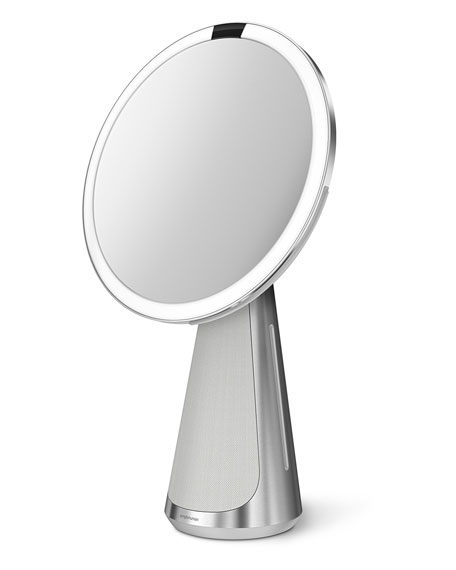 Image 1 of 1: Sensor Mirror Hi-Fi