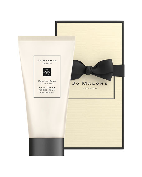 English Pear & Freesia Hand Cream, 1.7 Oz./ 50 M L by Jo Malone London