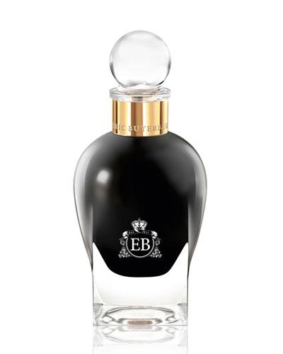 Oud Saffron Flower Eau de Parfum  3.4 oz./ 100 mL