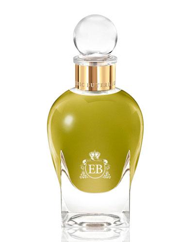 Apollo Hyacinth Eau de Parfum  3.4 oz./ 100 mL