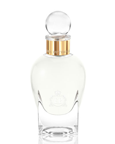 Kingston Osmanthus Eau de Parfum  3.4 oz./ 100 mL