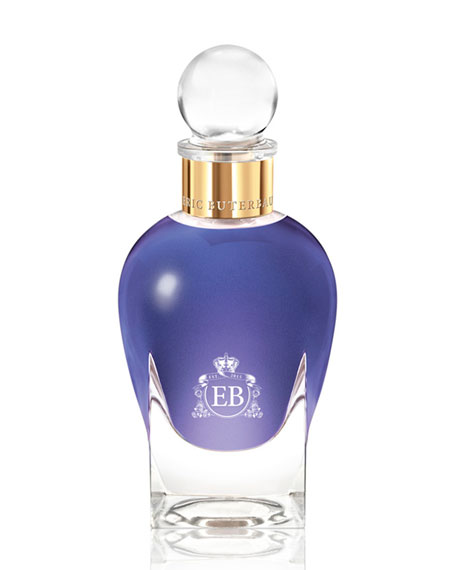 Fragile Violet Eau de Parfum, 3.4 oz./ 100 mL