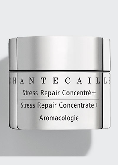 Stress Repair Concentrate +, 0.5 oz. / 15 mL