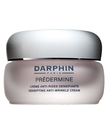PREDERMINE Densifying Anti-Wrinkle Cream for Normal Skin, 50 mL