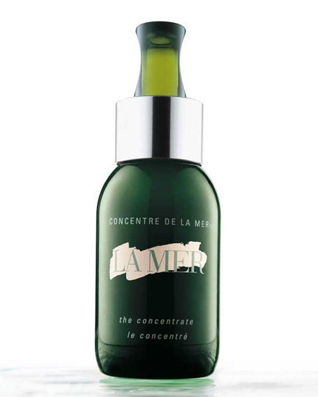 La Mer The Concentrate, 1.7 oz.