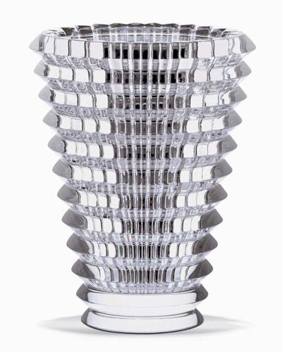 Eye Large Vase