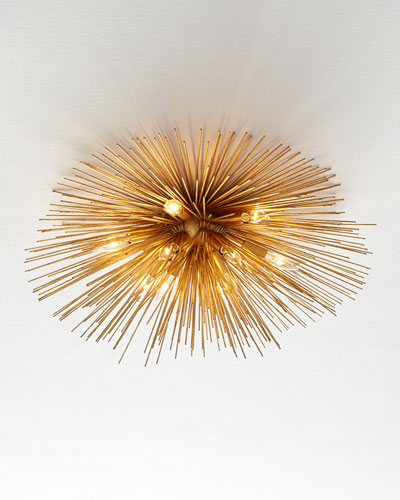 Kelly Wearstler Collection Lighting Amp Decor At Bergdorf
