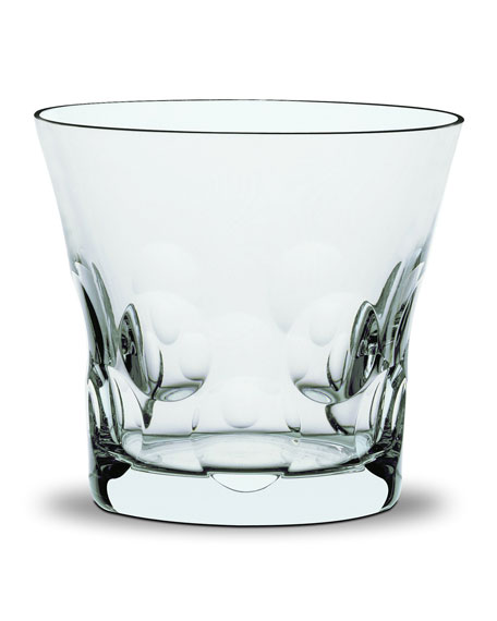 Beluga Tumblers, Set of 2