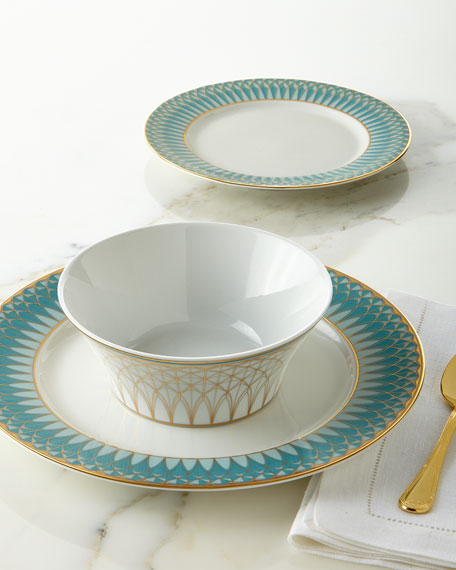 : dinnerware service for 12 - pezcame.com