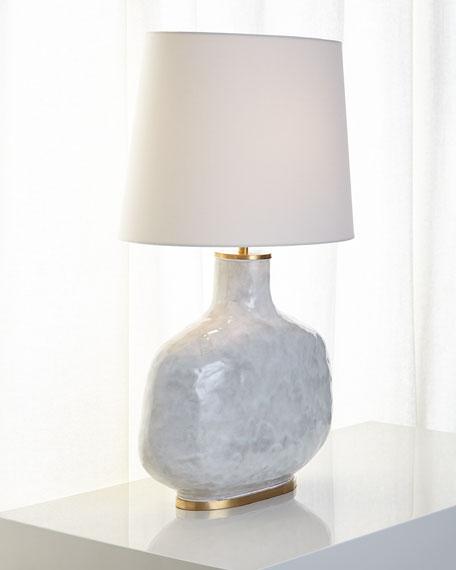 Beton Large Table Lamp