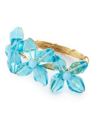 Lantern Bracelet Napkin Ring