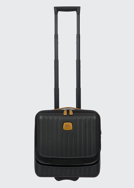 Image 1 of 1: Capri Pilot Case Luggage