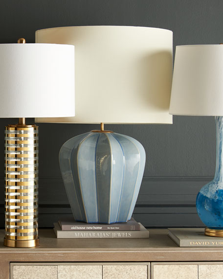 Pierrepont Medium Table Lamp