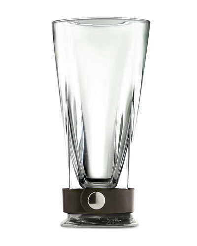 Giorgio Highball Glass
