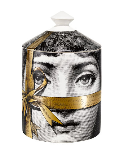 REGALO GOLD 900G SCENTED CAN