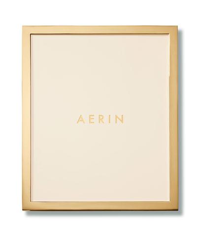 Martin Frame  8 x 10