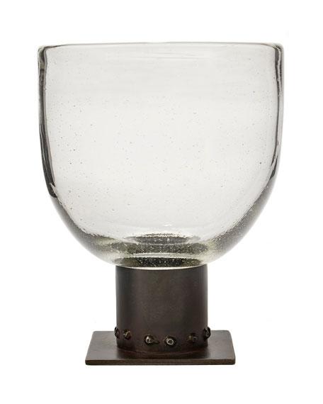 Copa Copota Candleholder