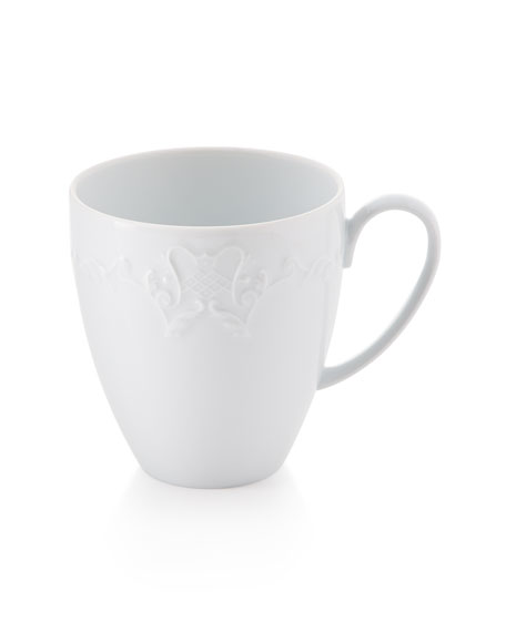 Simply Anna Mug