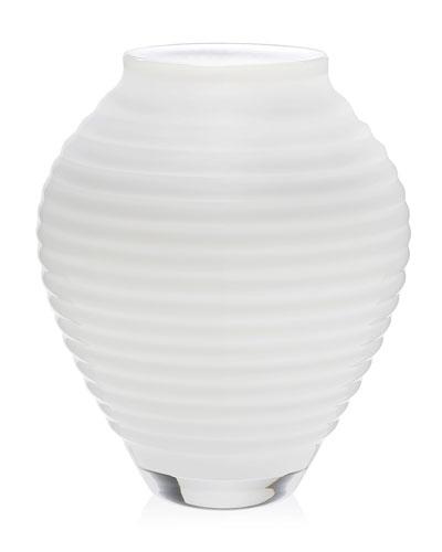 Ariadne Vase  11