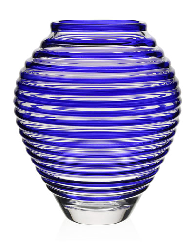 Circe Vase  11