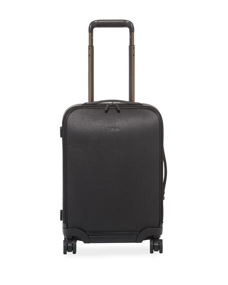 STUOIA Cabin Trolley Luggage