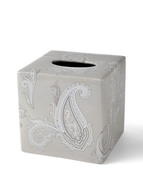Maia Tissue Box Holder