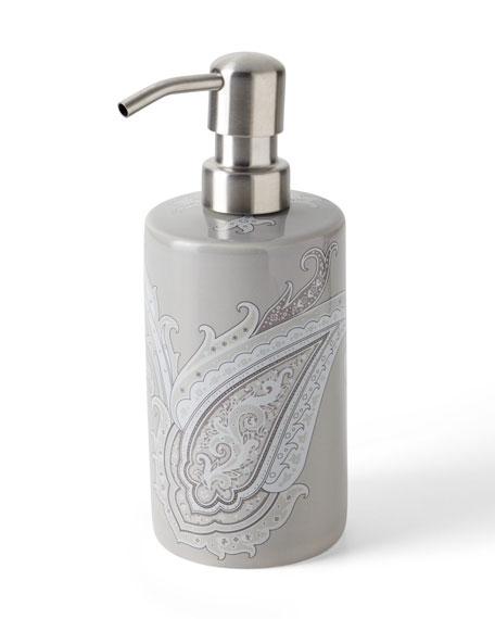 Maia Soap Dispenser