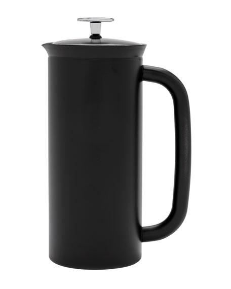 P7 18 Oz Press For Coffee