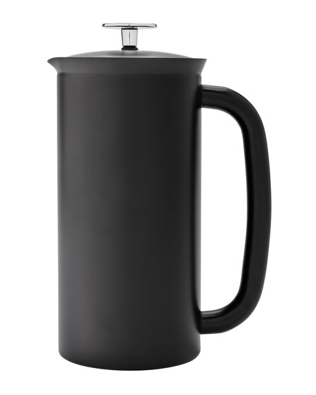 P7 32 Oz Press For Coffee
