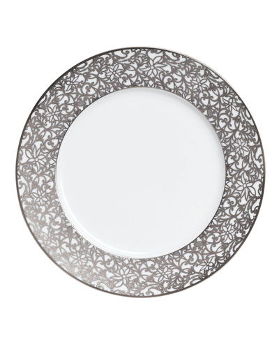 Salamanque Platinum Charger