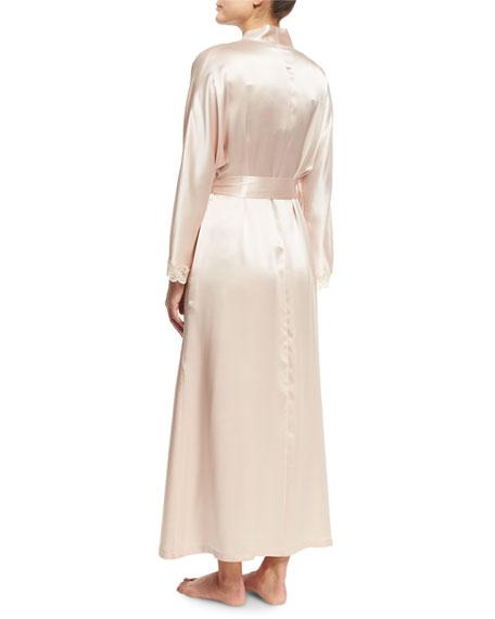 Les petites robes de christine
