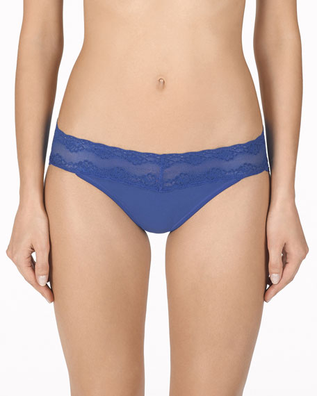 Bliss Perfection V-Kini Briefs