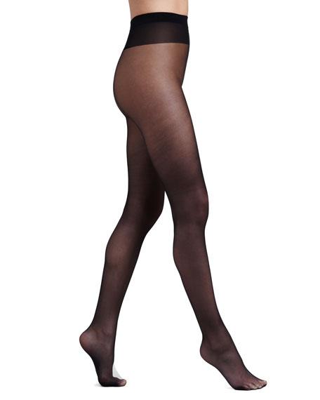 Individual 10 Pantyhose