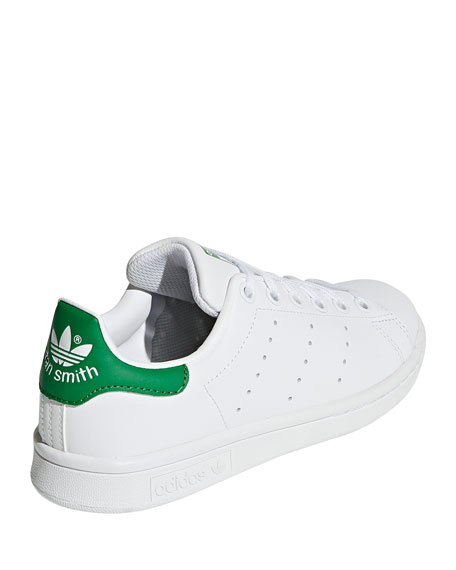 Kids' Stan Smith Classic Sneakers, Kids