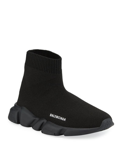 Speed Low-Top Trainer Sock Sneakers  Toddler/Kids