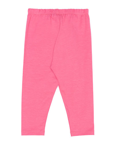 Janet Stretch Leggings  Size 3-24 Months