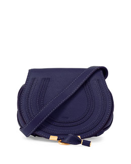 Marcie Mini Saddle Bag