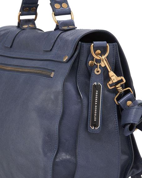 PS1 Large Satchel Bag