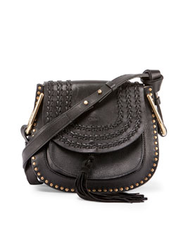 Hudson Medium Shoulder Bag
