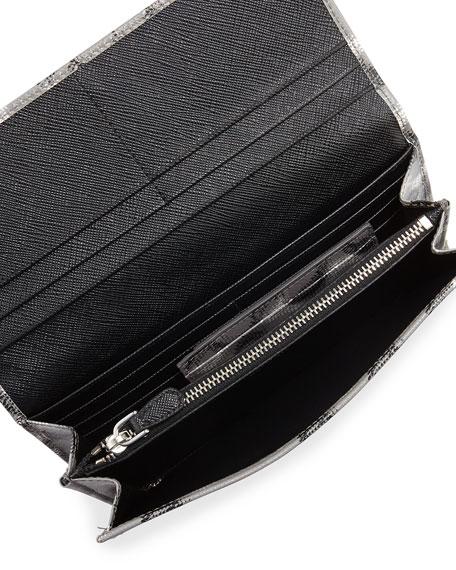 prada white tote bag - prada saffiano continental flap wallet, prada tote bags leather