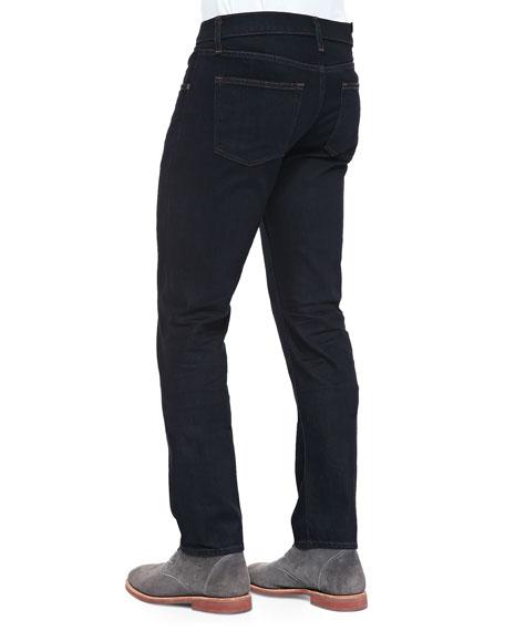 Tyler Resin Jeans