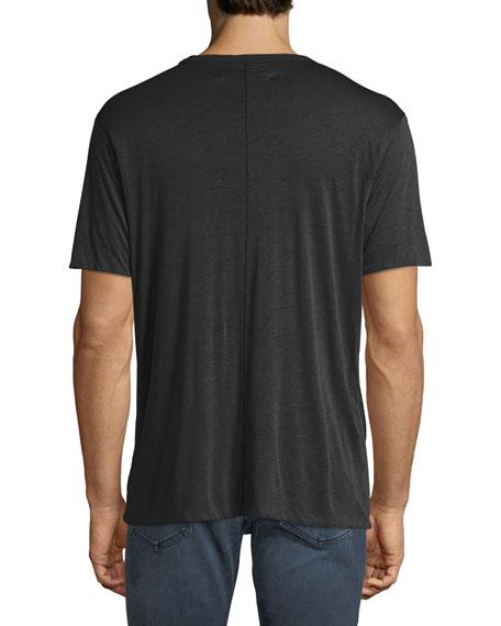 Men's Reversible Sport T-Shirt