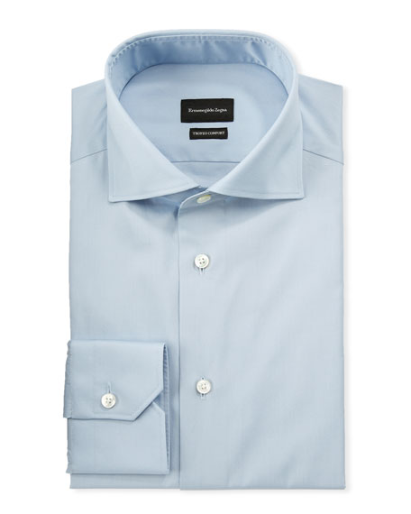 Men's Trofeo Dress Shirt