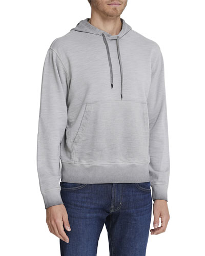 Men's Hydro Cotton Hoodie Sweatshirt