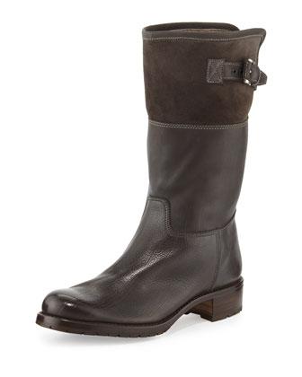 Shoes Gravati