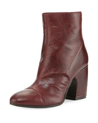 Shoes & Handbags Alberto Fermani