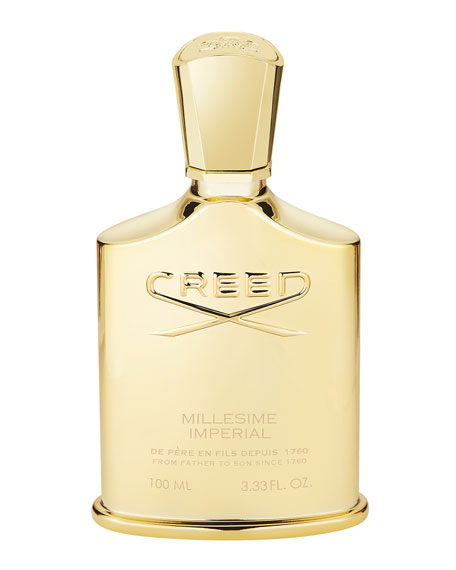 Millesime Imperial, 3.3 oz./ 100 mL
