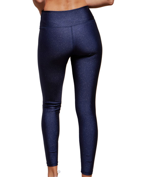 Sculpt Performance Leggings
