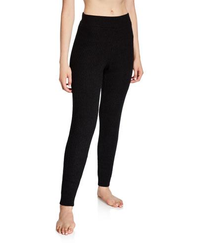 Ballet Knit Pants