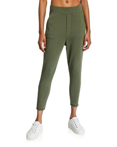 The Trouser Jogger Pants